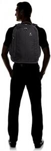 Deuter-Rucksack-Grant-Mochila-de-senderismo-color-negro-talla-DE-31-x-22-x-47-cm-0-1