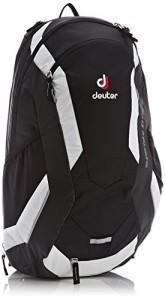 Deuter-Rucksack-Superbike-18-EXP-Mochila-de-ciclismo-color-negro-talla-50-x-30-x-19-cm-0