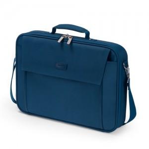 Dicota-BASE-15-173-Funda-4394-cm-173-Mensajero-Azul-45-cm-335-cm-65-cm-Montono-0