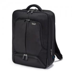 Dicota-D30846-mochila-Mochila-para-porttiles-y-netbooks-3581-mm-141-3048-mm-12-13-kg-Negro-0
