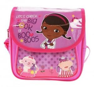 Doc-McStuffins-Chica-Mini-Despacho-Bolsa-0