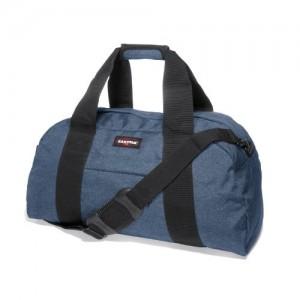 Eastpak-Bolsas-de-viaje-EK07082D-Azul-57-L-0