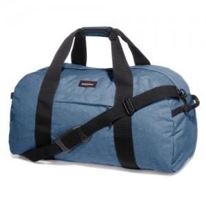 Eastpak-Bolsas-de-viaje-EK07182D-Azul-88-L-0