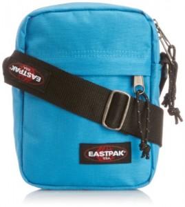 Eastpak-Bolso-bandolera-The-One-azul-Wet-Whale-EK045-0