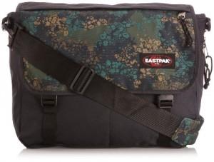 Eastpak-Delegate-EK07655F-Bolso-de-mensajero-de-sinttico-unisex-0