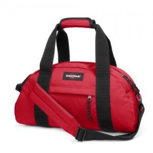 Eastpak-EK10253B-Rojo-230-liters-0