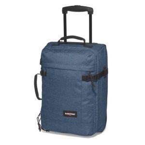 Eastpak-Maletas-y-trolleys-EK40182D-Azul-28-L-0