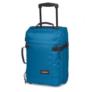 Eastpak-Tranverz-Azul-285-L-EK40197G-0