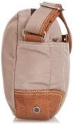 Esprit-Eyewear-Eric-Smlflgbag-Zapatos-para-hombre-color-mud-talla-0-1