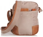 Esprit-Eyewear-Eric-Smlflgbag-Zapatos-para-hombre-color-mud-talla-0