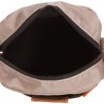 Esprit-Eyewear-Eric-Smlflgbag-Zapatos-para-hombre-color-mud-talla-0-3