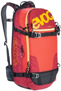Evoc-FR-Guide-Team-Mochila-con-protector-integrado-rojo-Red-Ruby-talla-S-0