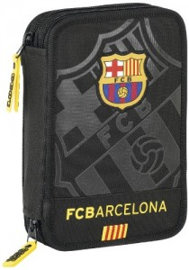 FC-Barcelona-Plumier-doble-pequeo-color-negro-Safta-411427054-0
