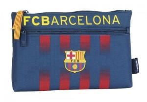 FC-Barcelona-Portatodo-con-2-cremalleras-grande-Safta-811425033-0