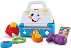 Fisher-Price-Juguete-Mattel-BGB55-importado-0