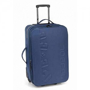 Gabol-Item-grande-maleta-72cm-caja-suave-Azul-2-ruedas-0
