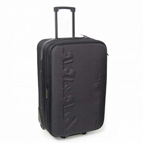 Gabol-Item-medio-maleta-62cm-caja-suave-negro-2-ruedas-0