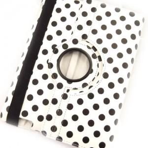 Guisantes-ipad-negro-blanco-97-0
