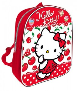 Hello-Kitty-Mochila-Fantasy-HK3404AS7151-0