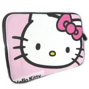 Hello-kitty-neopreno-cubierta-de-la-tableta-7-0