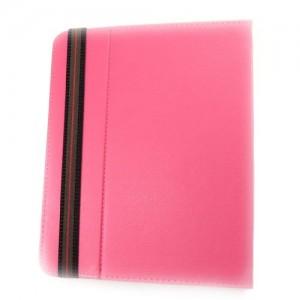 Ipad-rosa-caramelo-esencial-97-0