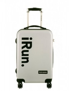Istyle-By-Platinium-Trolley-Itravel-Multicolor-0