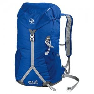 Jack-Wolfskin-Stowaway-Pack-XT-24-daypack-blue-2014-outdoor-daypack-0