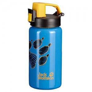 Jack-Wolfskin-Trinkflasche-Kids-Sport-Bottle-05-Mochila-color-azul-talla-One-Size-0