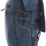 Jost-Tampa-Tote-1025-Bolso-de-mensajero-de-cuero-unisex-1025-009-Azul-Camuflaje-0-1