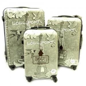 Juego-de-3-maletas-abs-Lollipopsel-tranva-de-grey-516171-cmtorre-eiffel-0