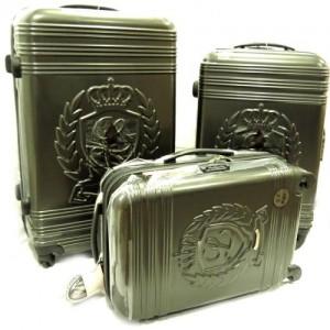 Juego-de-3-maletas-trolley-abs-Lollipopsasfalto-516171-cm-0