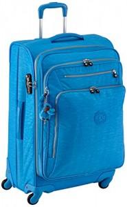 Kipling-Bolsa-de-viaje-K1531751M-Azul-710-liters-0
