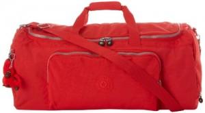 Kipling-Bolsa-de-viaje-Yacht-L-Cardinal-Red-64-cm-rojo-Cardinal-Red-K1313010PCardinal-Red64-0