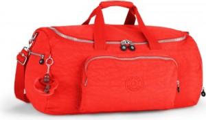 Kipling-Bolsa-de-viaje-Yacht-M-Cardinal-Red-54-cm-rojo-Cardinal-Red-K1312910PCardinal-Red54-0
