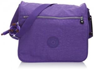 Kipling-Bolso-bandolera-morado-Vivid-Purple-K0948061GVivid-Purple36-0