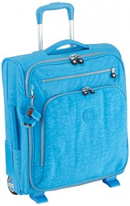 Kipling-Maleta-50-cm-azul-Sky-Blue-K1532351MSky-Blue50-0