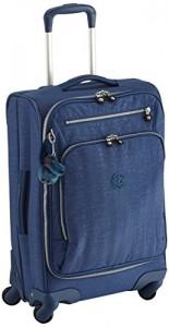 Kipling-Maleta-55-cm-azul-Mineral-Blue-K1531658MMineral-Blue55-0