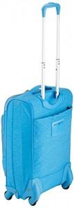 Kipling-Maleta-55-cm-azul-Sky-Blue-K1531651MSky-Blue55-0