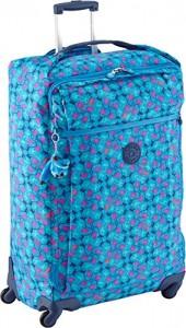 Kipling-Maleta-K15373B23-Varios-colores-890-liters-0
