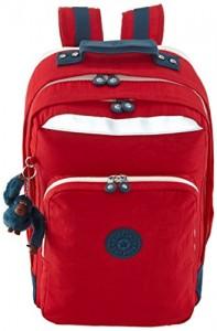 Kipling-Mochila-escolar-K1361299B-Rojo-0