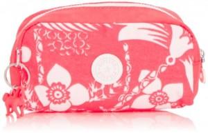 Kipling-Roozie-Neceser-color-Tropic-Pink-Bg-talla-17x9x7-cm-B-x-H-x-T-0