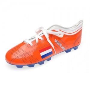Kit-lpices-de-Holanda-0