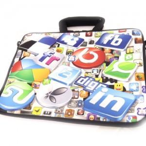 Laptop-sleeve-neopreno-generacin-web-15-0