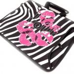 Laptop-sleeve-neopreno-pasin-zebra-15-0-1