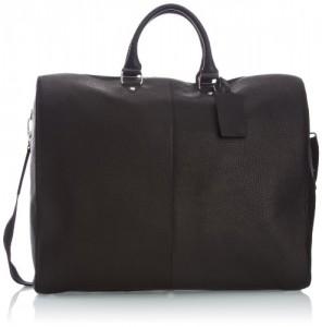 Leonhard-Heyden-Riga-Travel-Bag-3976-Bolso-de-mensajero-de-cuero-unisex-0