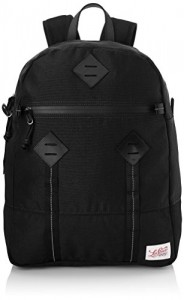 Levis-Dingee-Backpack-Bolso-color-Noir-059-talla-0-0