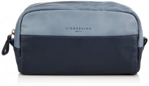Liebeskind-Berlin-Cara-Bolso-para-Cosmticos-de-cuero-mujer-color-azul-talla-25x15x10-cm-B-x-H-x-T-0