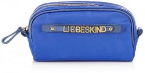 Liebeskind-Berlin-Lubia-Bolso-para-Cosmticos-de-material-sinttico-mujer-color-azul-talla-19x11x7-cm-B-x-H-x-T-0