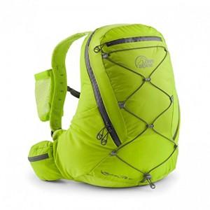 Lowe-Alpine-Light-Flite-Mochila-infantil-color-amarillo-talla-Size-25-0