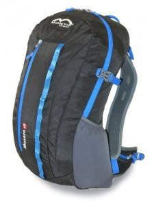 MONTIS-MUSORO-28-mochila-de-senderismo-deporte-y-de-uso-diario-28-l-solo-800-g-0